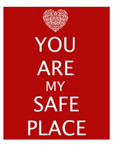 Safe Place